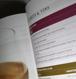 Catalogue complet des cours Prod�gustation