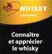 Conna�tre et appr�cier le whisky