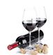 Box abonnement « Rouge passion – sélection Figaro Vin »