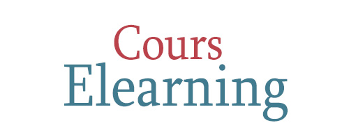 Activer son cours Elearning