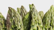 Légumes et fruits, accords Mets & Vins