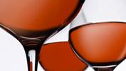 Vin rosé, accords Mets & Vins