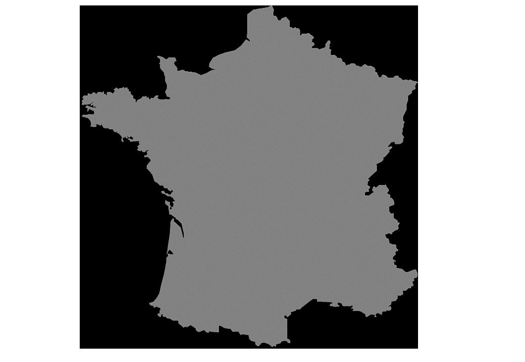 Cours d'oenologie dans 26 villes en France