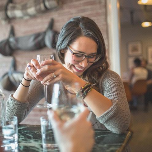10 ateliers sur le thème du vin : VOG Ludique
