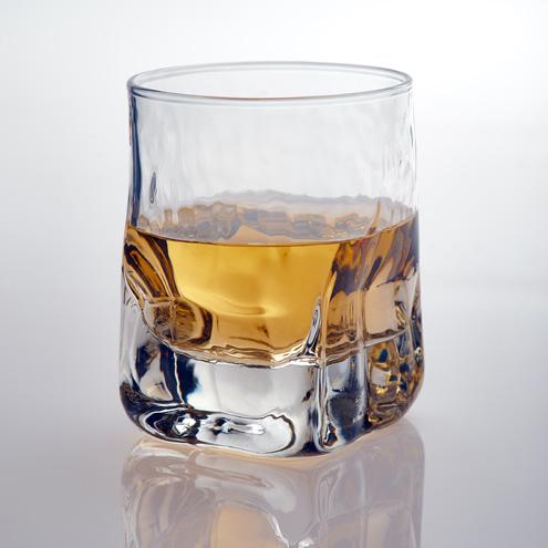 B.A.-BA du whisky